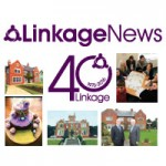 Linkage News 57