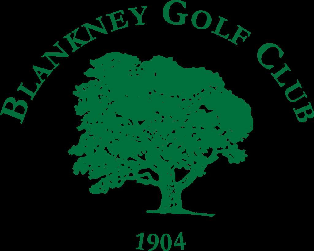 Blankney Golf Club Linkage Community Trust