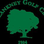 Blankney Golf Club