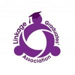 Linkage Graduates' Association logo
